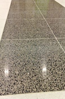 terrazzo flooring supplier in delhi
