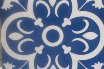 PRINTED TILES supplier IN DELHI