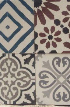 Moroccan Tile in delhi