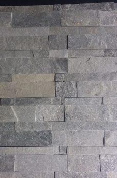 front elevation tile in delhi