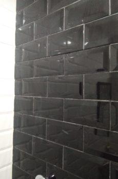subway tile supplier in delhi