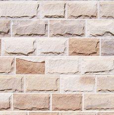 butch stone tile in delih