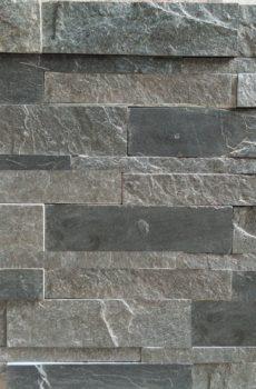 facade tiles supplier in delhi