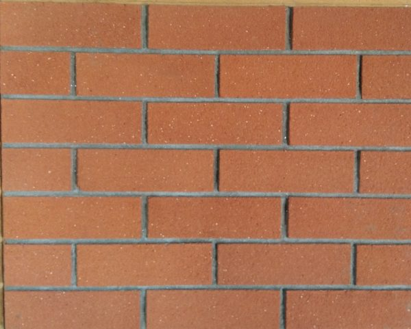 terracotta brick tiles in delhii