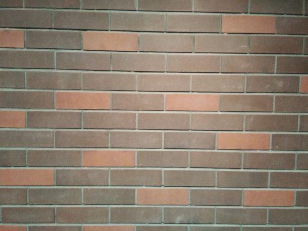 Mix Color Terracotta brick Tile