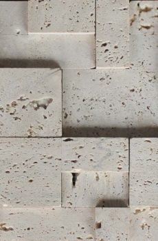 Traventine stone tile in delhi