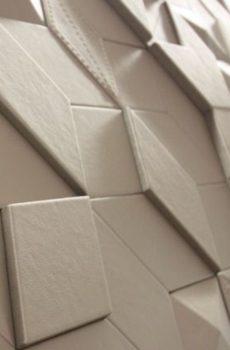 3d rhombus tile in delhi