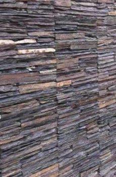 butch stone cladding tile in delhi