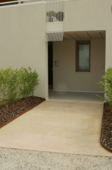 outdoor flooring in delhi