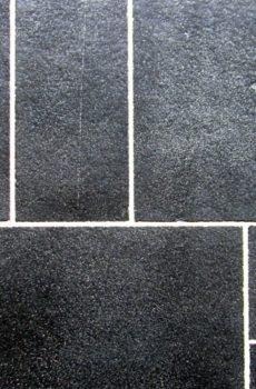 landscape flooring in delhi