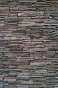 butch stone cladding tiles in delhi
