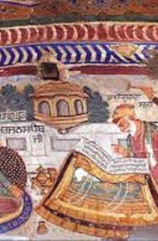 mosaic mural artwork in delhi