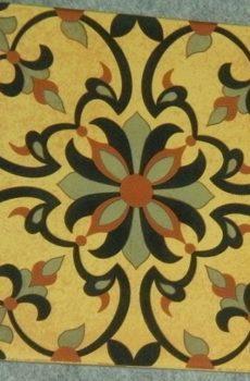 printed tiles in delhi