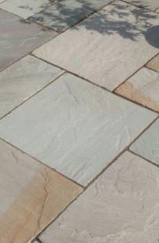 stone paver in delhi