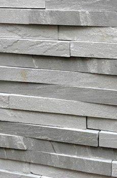 parapet tile supplier in delhi