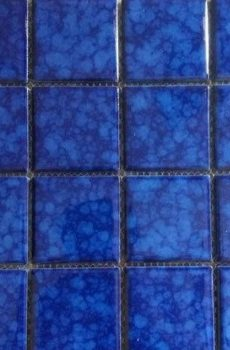 pool tile supplier