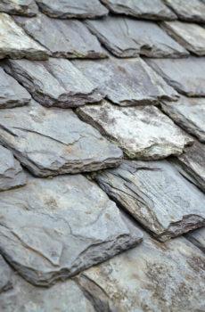 roofing single in delhi