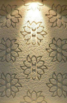 cnc carving stone