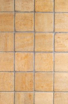 stone flooring in delhi