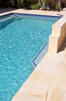 pool deck flooring in delhi
