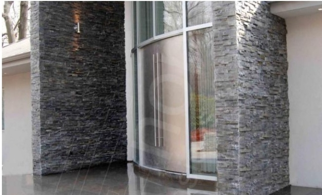 stone cladding tiles in delhi