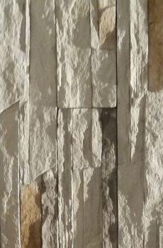 artificial stone cladding tile