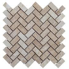 mosaic flooring in delhi