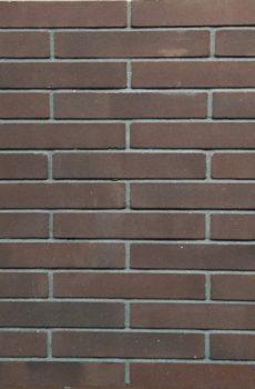 terracotta tile supplier in delhi