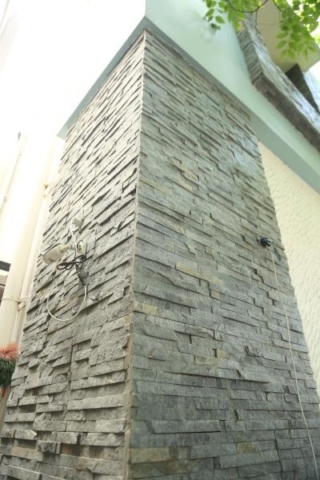 stone cladding in delhi