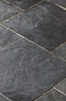 slate stone supplier in delhi