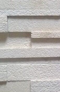 3d sandstone cladding Tile