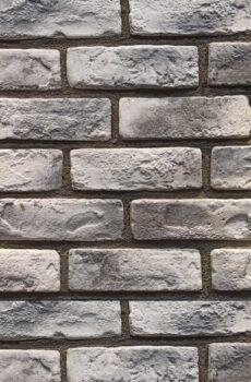 gray-brick-tile-supplier-in-delhi-ncr