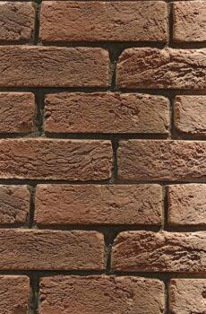 Textured terracotta brick tile supplier in delhi ncr